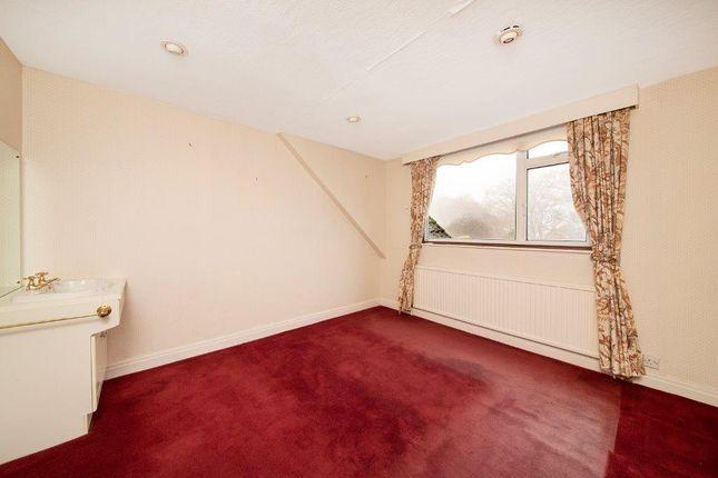 Bedroom Two of Plantation Road, Harrogate HG2