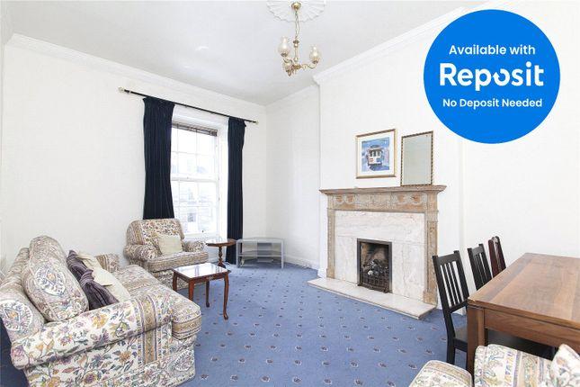 Flat to rent in Frederick Street, New Town, Edinburgh