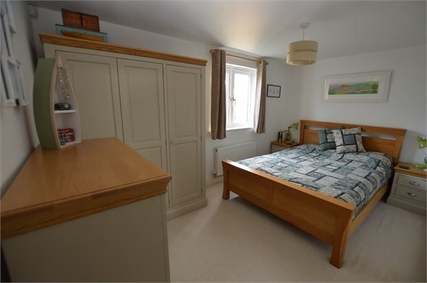 Image 6 of Berkshire Close, Ogwell, Newton Abbot, Devon. TQ12