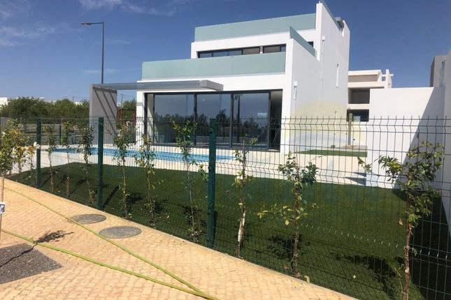 Thumbnail Detached house for sale in Luz De Tavira, 8800, Portugal