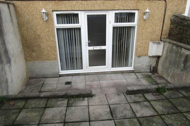Img_0011 of Brunswick Street, Swansea SA1