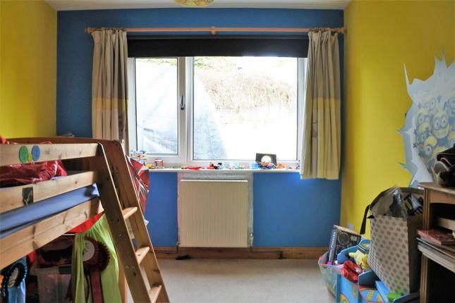 Bedroom 3 of Dallygate, Great Ponton, Grantham NG33