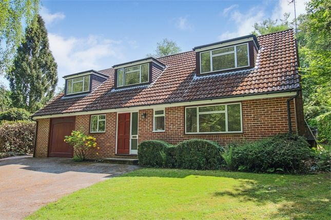 Property for sale in Blackberry Road, Felcourt, East Grinstead, Surrey
