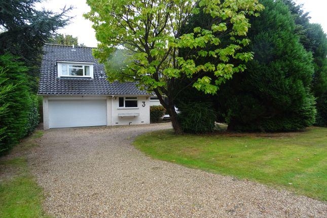 Kilmington Close, Hutton Mount, Brentwood CM13