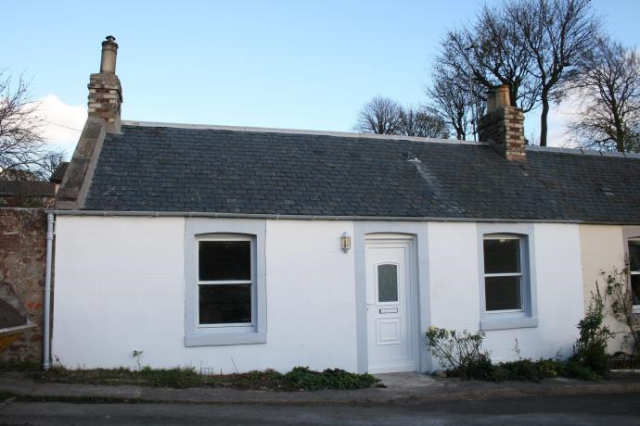 Thumbnail Semi-detached house to rent in South Street, Belhaven