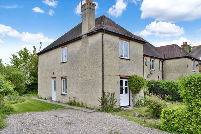 2 bed flat to rent in Rozel Heights, Catherine Road, Newbury, Berkshire RG14