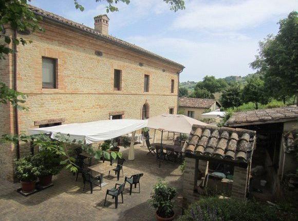 Picture No. 04 of Casa Antonella, Colmurano, Le Marche