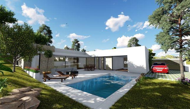 4 bed villa for sale in Spain, Valencia, Alicante, Jávea-Xábia