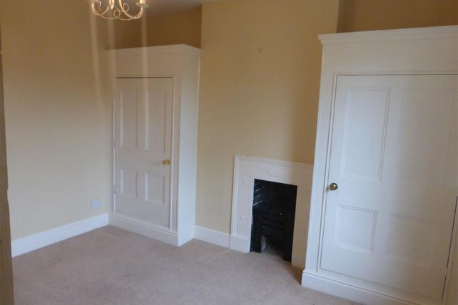 Thumbnail Property to rent in Woolfield Cottages, Milton On Stour, Gillingham