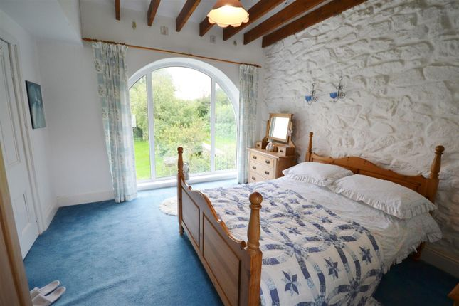 Bedroom 1 of Whitemill, Carmarthen SA32
