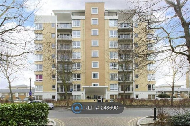 1 bed flat to rent in Newport Avenue, London