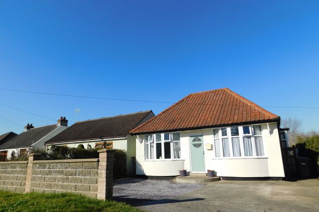 Houses for Sale in Southwold, Suffolk
