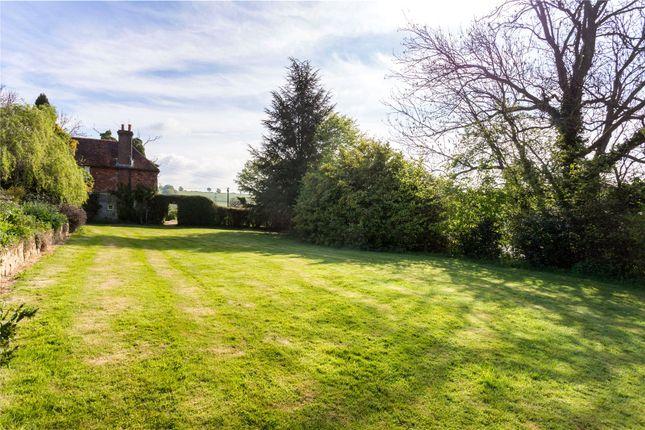 Picture No. 09 of Butcherfield Lane, Hartfield, East Sussex TN7