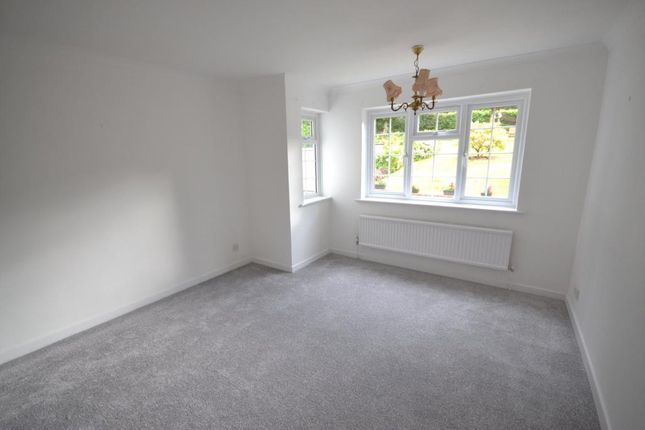 Bedroom 1 of Brook Meadow Court, Exmouth Road, Budleigh Salterton, Devon EX9