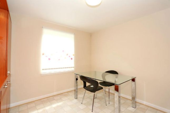 Dining Area of Morningfield Mews, Aberdeen AB15