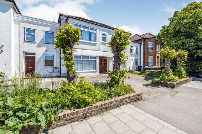 1 bed flat for sale in 54-56 Cameron Road, Ilford IG3
