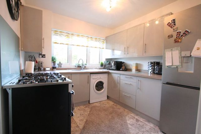 Kitchen of Stourbridge, Pedmore, Compton Road DY9