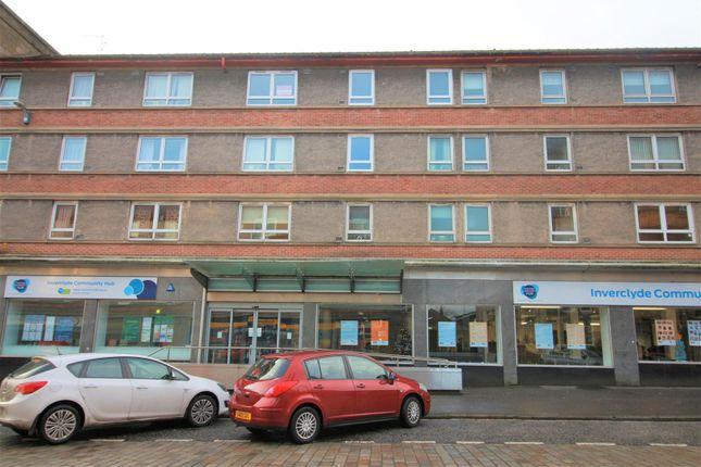 Img_2064 of Cathcart Street, Greenock PA15