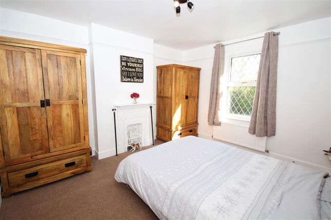 Bedroom 2 of West End, Waltham St. Lawrence, Reading RG10