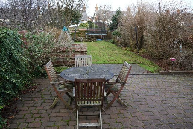 Kingscroft Road, Prestwick KA9, 3 bedroom semi-detached ...