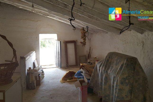 Foto 20 of 04810 Oria, Almería, Spain