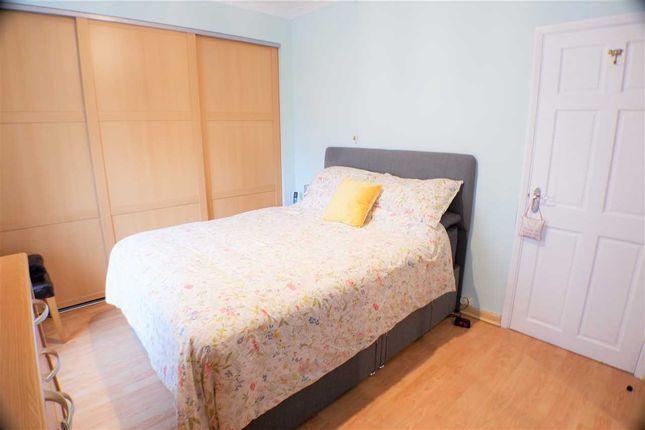 Bedroom 1 of Enid Street, Tonypandy CF40