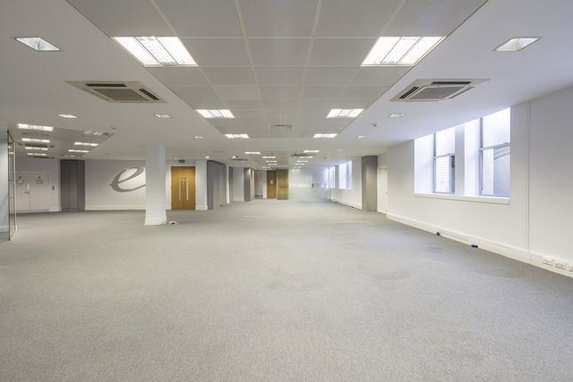 Thumbnail Office to let in 186 City Road, Old Street