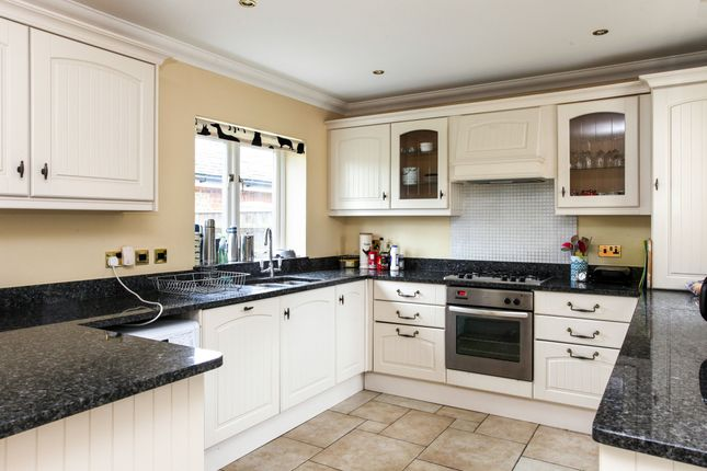 Thumbnail Semi-detached house to rent in Middle Wallop, Stockbridge