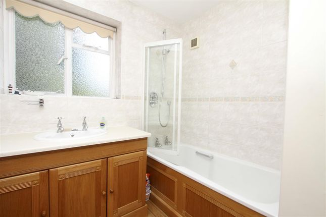 Bathroom 1 of Thornhill Road, Ickenham, Uxbridge UB10