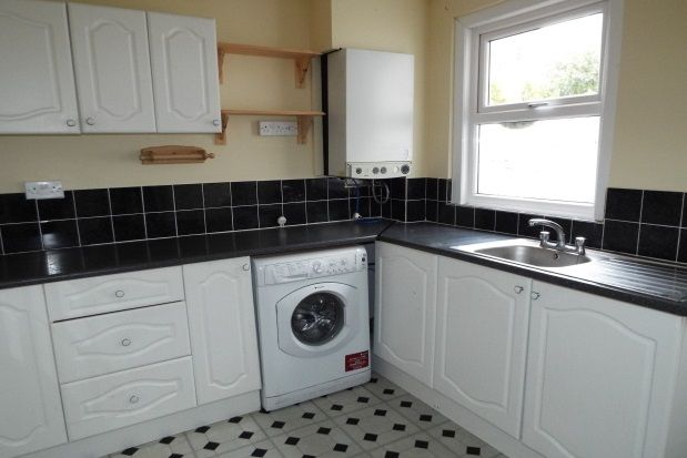 Thumbnail Property to rent in Flora Road, Ramsgate