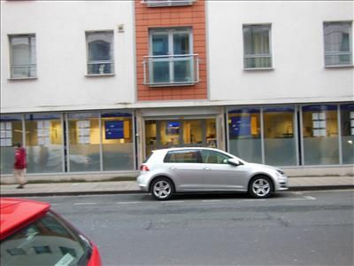 Thumbnail Office to let in 13 Marsh Street, Bristol, City Of Bristol