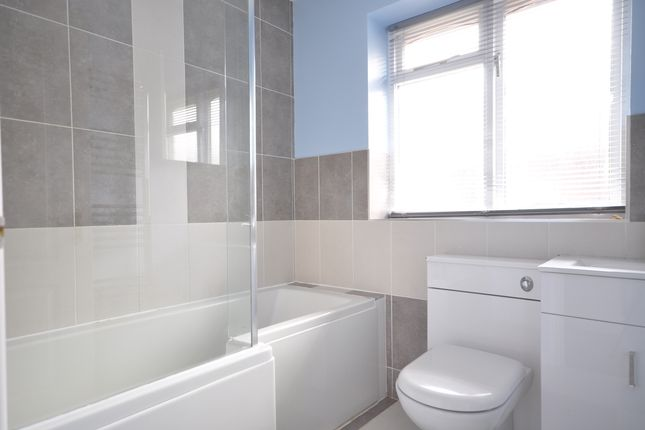 Family Bathroom of Langham Road, Robertsbridge TN32