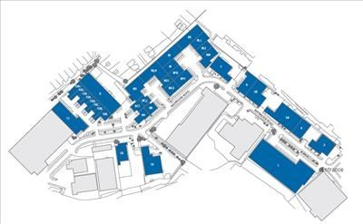 Thumbnail Light industrial to let in Maybrook Business Park, Sutton Coldfield, Birmingham