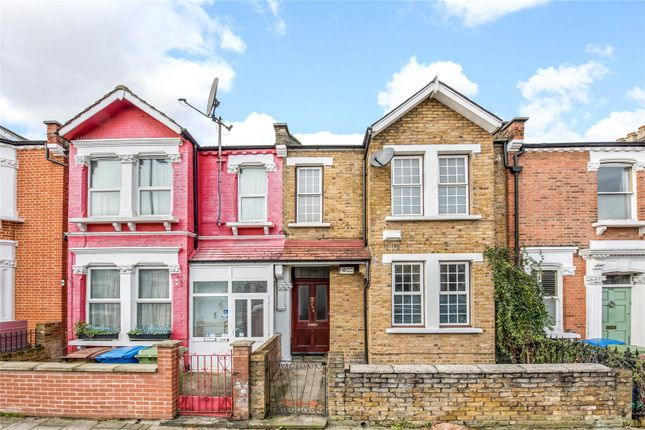 2 bed property for sale in Ivydale Road, Nunhead, London SE15