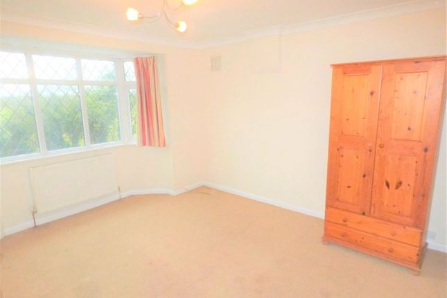 Thumbnail Detached house to rent in Chapel Lane, Uxbridge, Middlesex