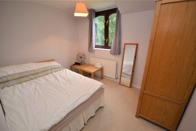 Bedroom 3 of Cambrian Way, Calcot, Reading, Berkshire RG31