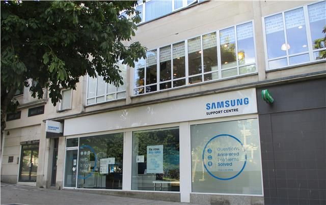 Thumbnail Retail premises to let in 156, Armada Way, Plymouth, Devon