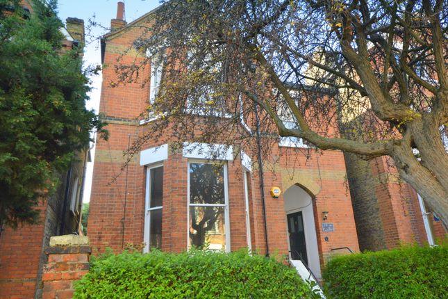 Flat for sale in Templar Street, Camberwell