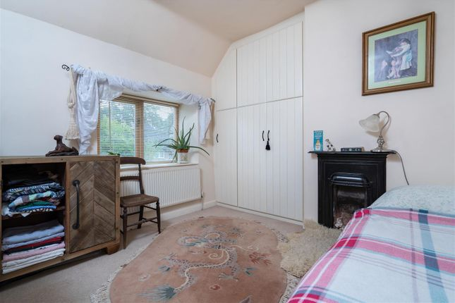 Bedroom 2 of Post Office Row, Little Compton, Gloucestershire GL56