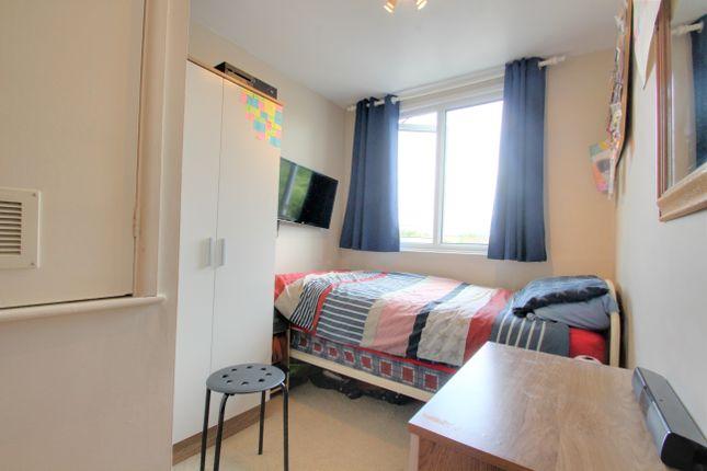 Bedroom 3 of Tern Gardens, Plympton, Plymouth PL7