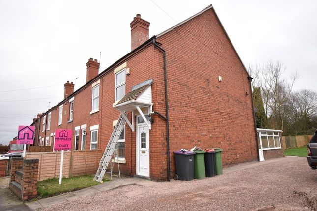 Photo 1 of Elim Terrace, Trench Road, Trench, Telford TF2