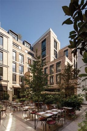 Picture No. 11 of Floral Court, Floral Street WC2E