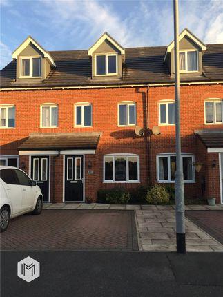 Picture No. 21 of Bamburgh Drive, Buckshaw Village, Chorley, Lancashire PR7