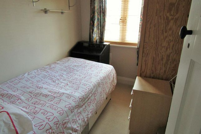 Room To Rent Bamford Road Bromley