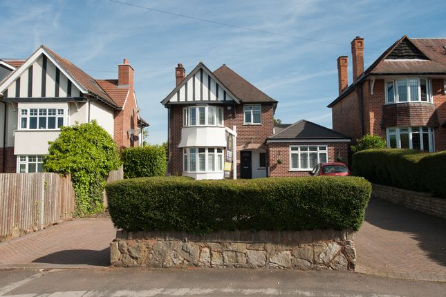 Outstanding Homes For Sale In Coleshill Road Sutton Coldfield B75 Buy Download Free Architecture Designs Terstmadebymaigaardcom