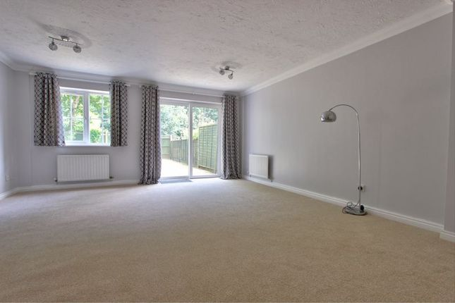 Photo 2 of Goldwire Drive, Knightwood Park, Chandler's Ford, Hampshire SO53