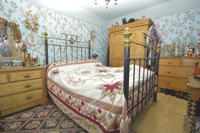 Bedroom One of Loose Road, Maidstone, Kent ME15