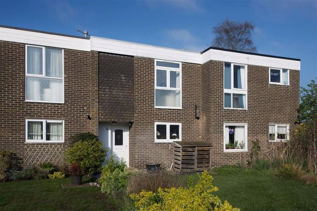 Thumbnail Property for sale in Plane Tree Way, Woodstock