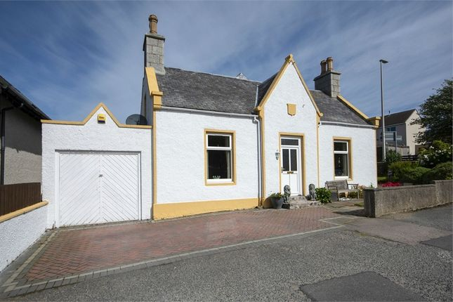 Thumbnail Detached house for sale in Balgownie Road, Bridge Of Don, Aberdeen