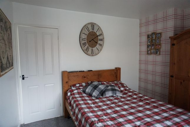 Bedroom 1 of Fifth Avenue, Woodlands, Doncaster DN6